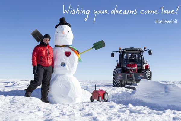 MFAntarctica2_snowman_wishing-your-dreams-come-true_LR