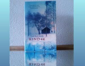 Kind 44 1