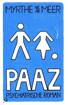 cover paaz