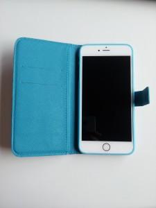 telefoonhoesjestore iPhone 6s plus