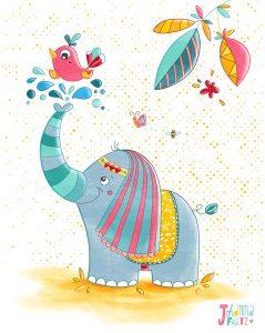 elephant_johannafritz