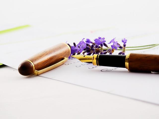lavender-1573049_640