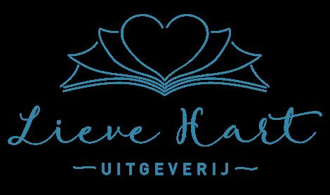 Uitgeverij Lieve Hart